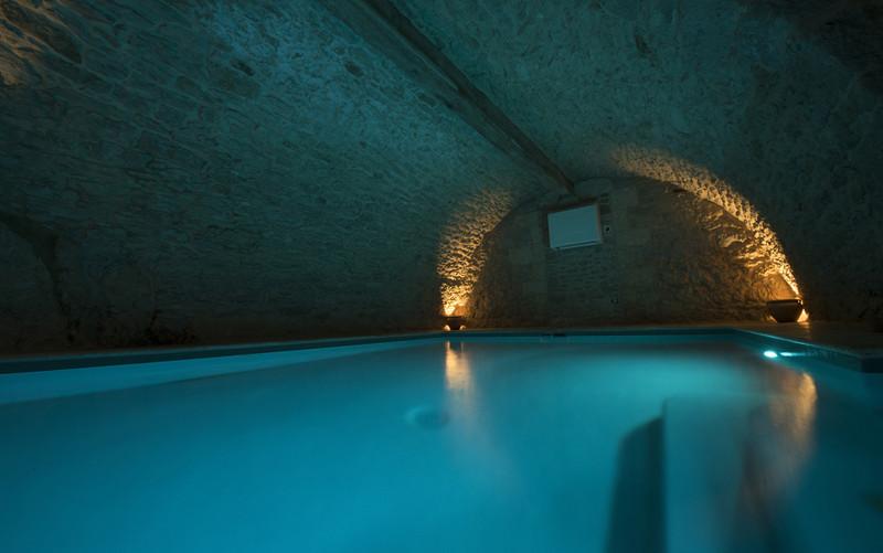 French property for sale in La Bachellerie, Dordogne - €2,782,500 - photo 7