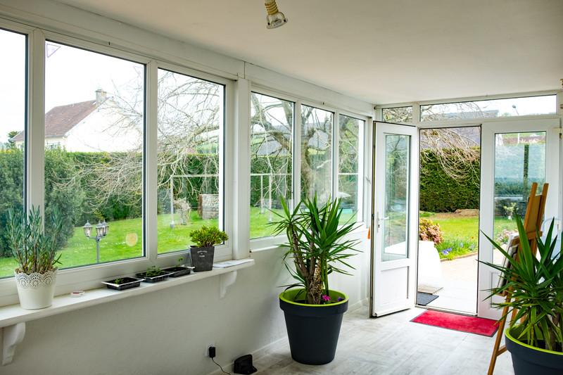 Maison à vendre à Vire Normandie, Calvados - 678 400 € - photo 3