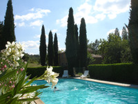 French property, houses and homes for sale inSaint-André-d'OlérarguesGard Languedoc_Roussillon