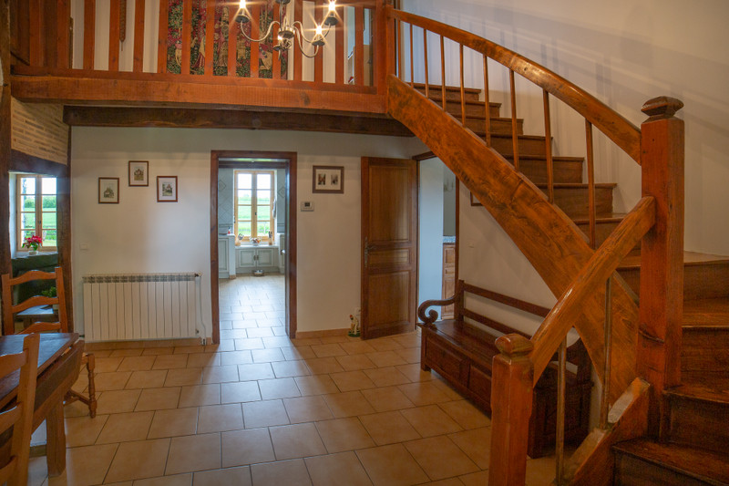 French property for sale in Villeréal, Lot et Garonne - €441,000 - photo 10