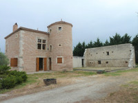 French property, houses and homes for sale inBruchLot_et_Garonne Aquitaine