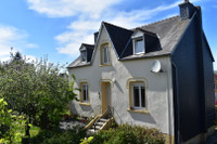 French property, houses and homes for sale inPont-de-Buis-lès-QuimerchFinistère Brittany