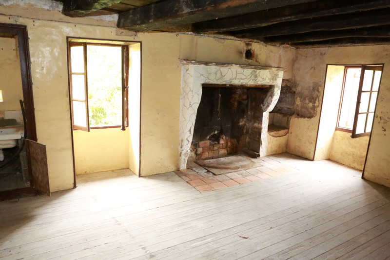 French property for sale in Mareuil en Périgord, Dordogne - €34,500 - photo 4