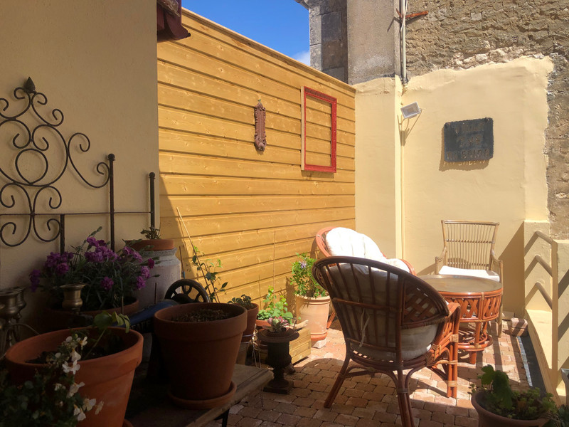 French property for sale in Royan, Charente-Maritime - €598,000 - photo 3