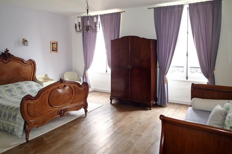 Commerce à vendre à Montmorillon, Vienne - 352 323 € - photo 8