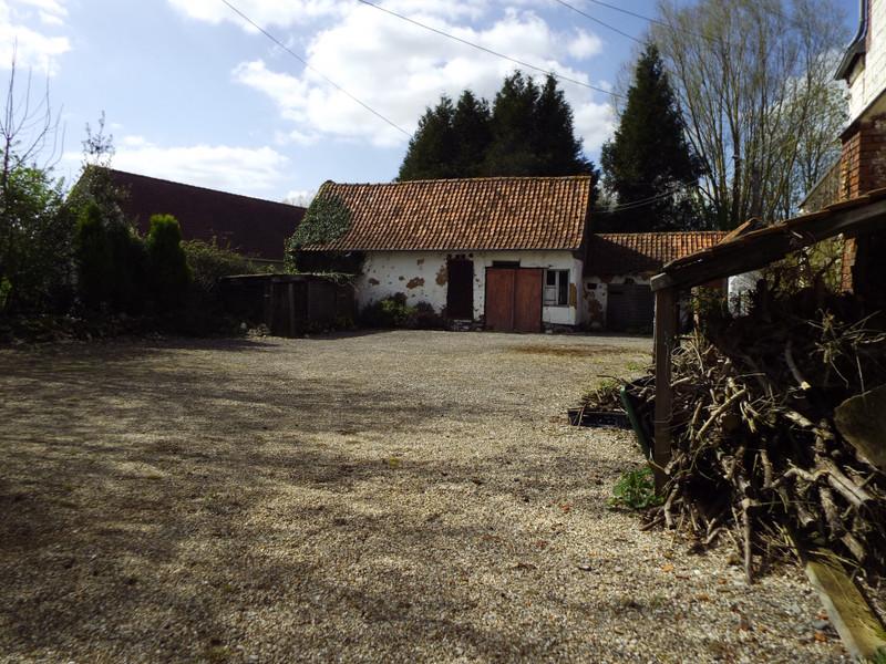 French property for sale in Raye-sur-Authie, Pas-de-Calais - €51,600 - photo 7