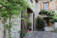 French property, houses and homes for sale inOgeu-les-BainsPyrénées-Atlantiques Aquitaine