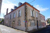 French property, houses and homes for sale inLussac-les-ÉglisesHaute-Vienne Limousin