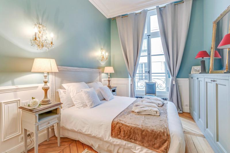 Appartement à vendre à Paris 4e Arrondissement, Paris - 1 495 000 € - photo 8