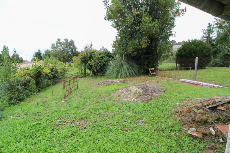 French property for sale in Saint-Christophe, Charente - €99,000 - photo 9