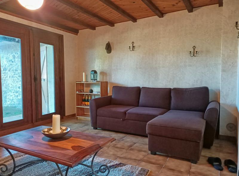 Maison à vendre à Villefavard, Haute-Vienne - 72 000 € - photo 5