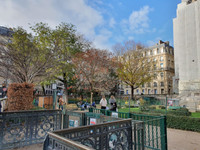 French property, houses and homes for sale inParis 9e ArrondissementParis Paris_Isle_of_France