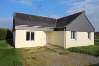 French property, houses and homes for sale inLa RouaudièreMayenne Pays_de_la_Loire