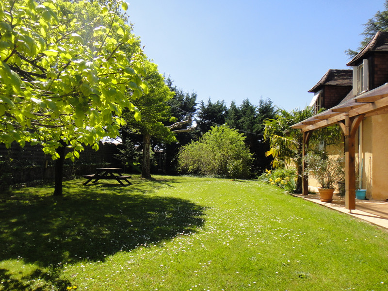 French property for sale in Belvès, Dordogne - €572,400 - photo 9