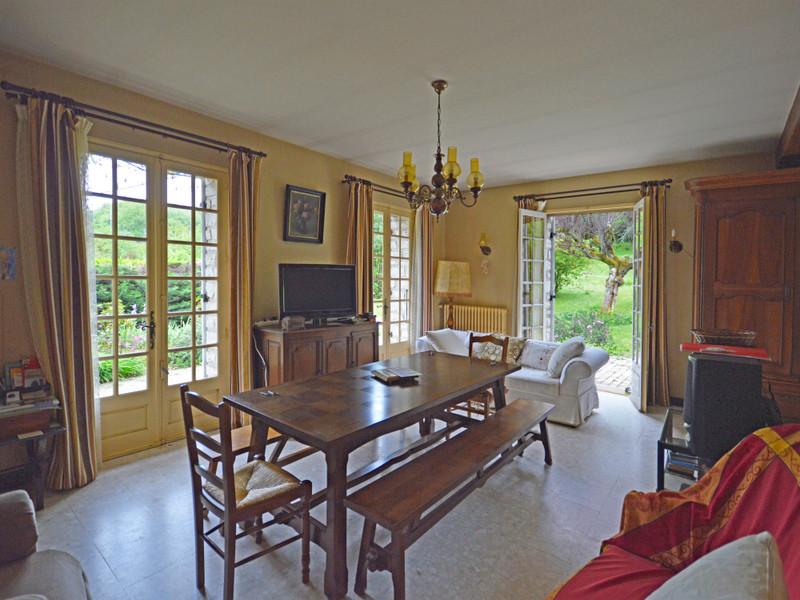 French property for sale in Tourtoirac, Dordogne - €152,600 - photo 3