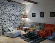 French property, houses and homes for sale inIlle-sur-TêtPyrenees_Orientales Languedoc_Roussillon