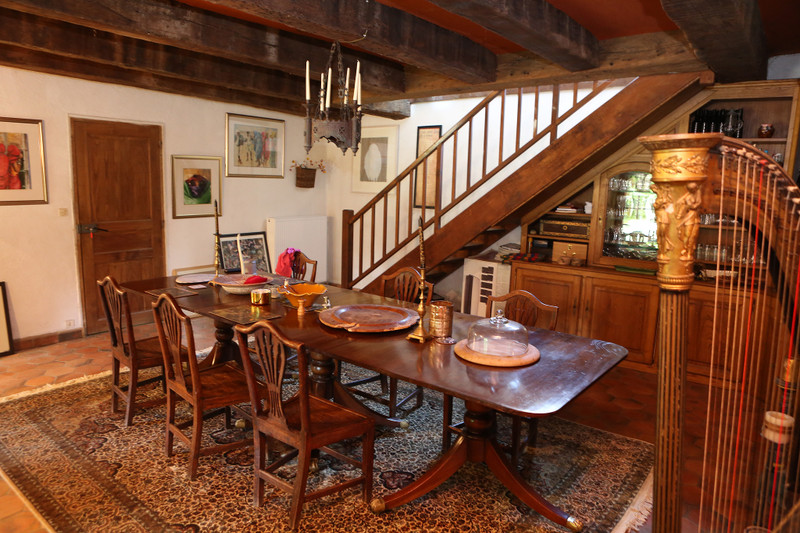 French property for sale in Thiviers, Dordogne - €1,249,500 - photo 7