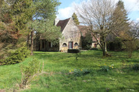 French property, houses and homes for sale inBretoncellesOrne Normandy