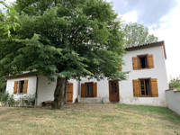French property, houses and homes for sale inMonsPuy-de-Dôme Auvergne