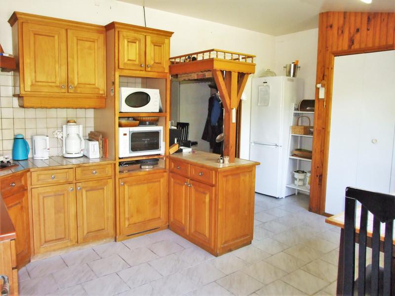 French property for sale in Maisonnais-sur-Tardoire, Haute-Vienne - €96,000 - photo 5