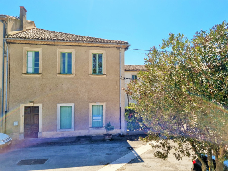 French property for sale in Homps, Aude - €480,000 - photo 3