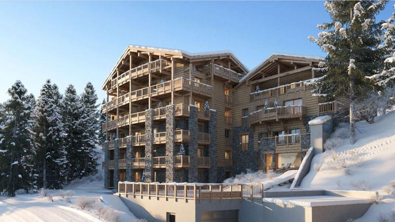 French property for sale in Montvalezan, Savoie - €743,076 - photo 9