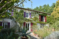 French property, houses and homes for sale inCastelnau-de-MontmiralTarn Midi_Pyrenees