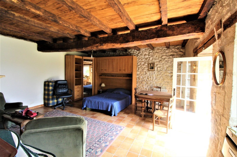 French property for sale in Lisle, Dordogne - €359,000 - photo 9