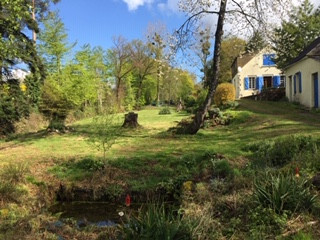 French property for sale in Ménéac, Morbihan - €141,700 - photo 2