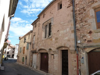 French property, houses and homes for sale inCruzyHérault Languedoc_Roussillon