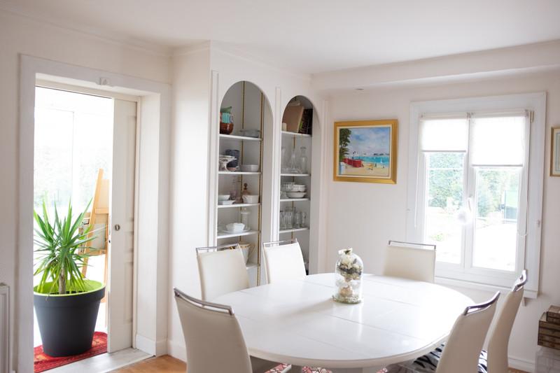 Maison à vendre à Vire Normandie, Calvados - 678 400 € - photo 6