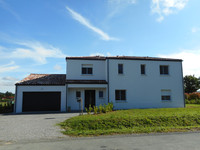 French property, houses and homes for sale in Saint-Maurice-le-Girard Vendée Pays_de_la_Loire