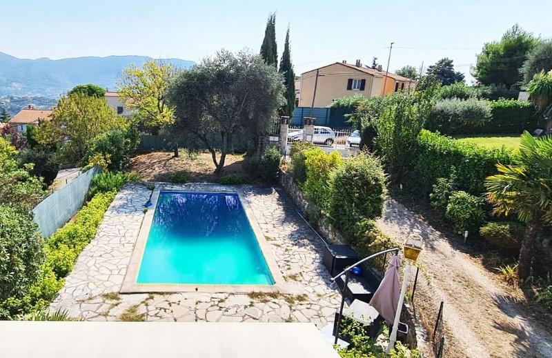 Maison à vendre à Nice, Alpes-Maritimes - 1 300 000 € - photo 5