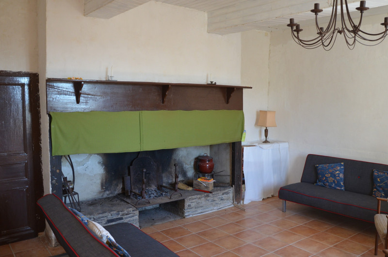 French property for sale in Clermont-Pouyguillès, Gers - €174,999 - photo 6