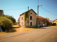 property to renovate for sale in BuffignécourtHaute-Saône Franche_Comte