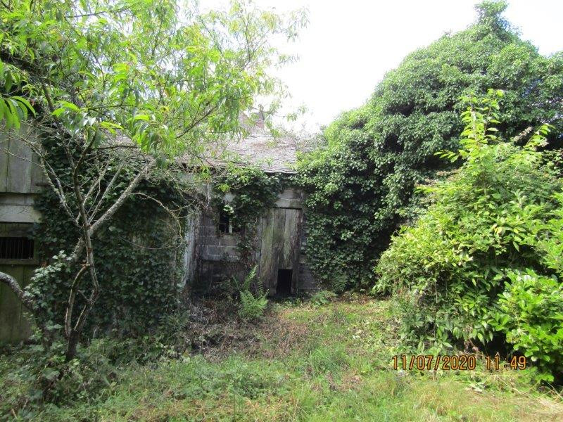 French property for sale in Javron-les-Chapelles, Mayenne - €25,600 - photo 9