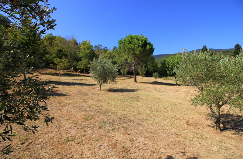 French property for sale in Prémian, Hérault - €244,000 - photo 2