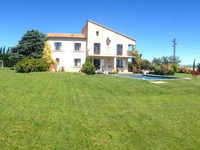 French property, houses and homes for sale inSainte-TulleAlpes_de_Hautes_Provence Provence_Cote_d_Azur