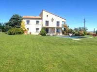 latest addition in  Alpes-de-Hautes-Provence