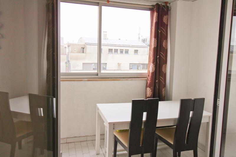 Appartement à vendre à Paris 11e Arrondissement, Paris - 475 000 € - photo 5