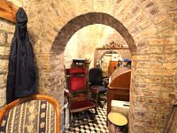 houses and homes for sale inParis 2e ArrondissementParis Paris_Isle_of_France