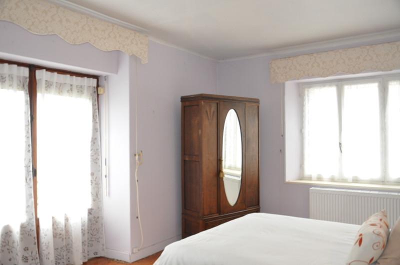 French property for sale in Saint-Hilaire-la-Plaine, Creuse - €77,000 - photo 6