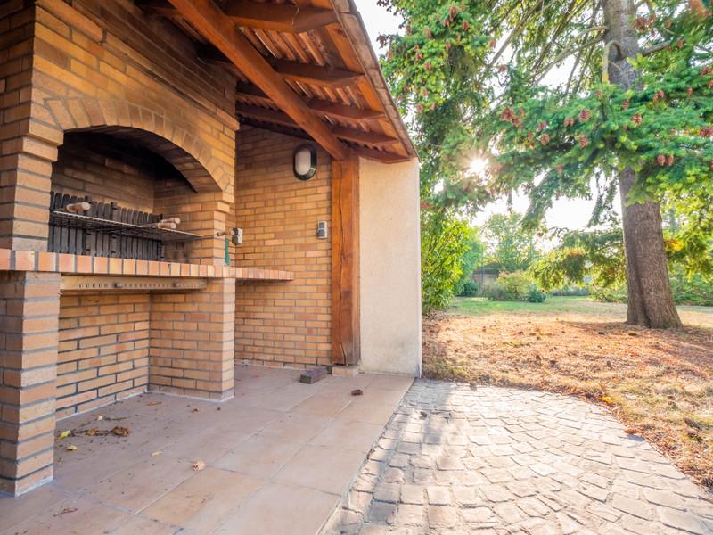 French property for sale in Saint-Maur-des-Fossés, Val de Marne - €1,395,000 - photo 5