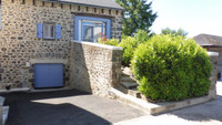 French property, houses and homes for sale in La Chapelle-Laurent Cantal Auvergne