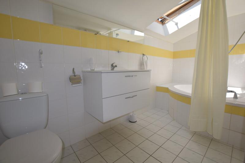 Appartement à vendre à Mauléon-Barousse, Hautes-Pyrénées - 99 500 € - photo 9