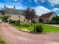 French property, houses and homes for sale inSaint-Côme-du-MontManche Normandy