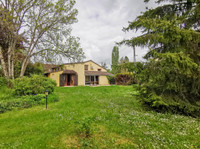 French property, houses and homes for sale in Bazolles Nièvre Burgundy