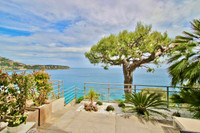 French property, houses and homes for sale inRoquebrune-Cap-MartinAlpes_Maritimes Provence_Cote_d_Azur
