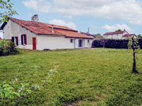 French property, houses and homes for sale in Availles-Limouzine Vienne Poitou_Charentes