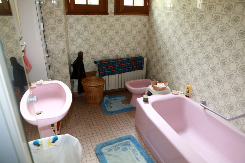 Maison à vendre à Mareuil, Dordogne - 187 950 € - photo 6